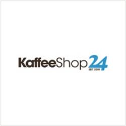 Kaffee shop - customer