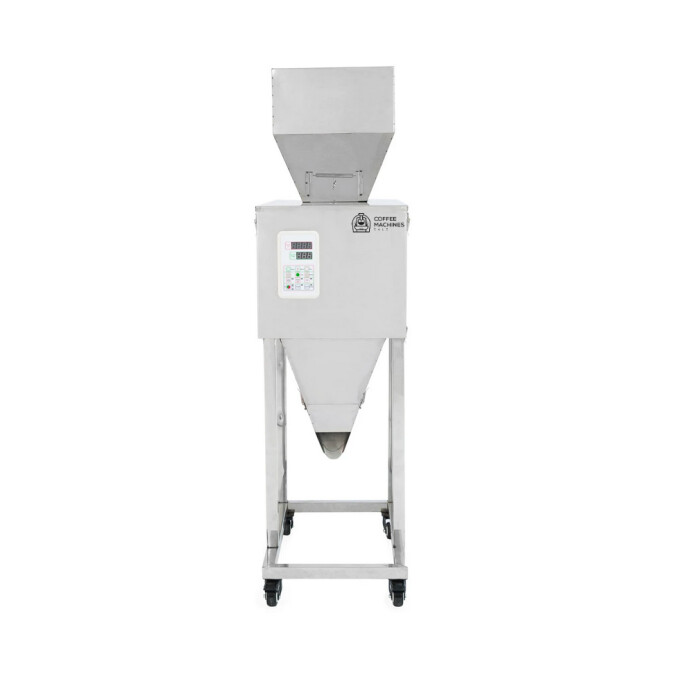 Automatic Scale 3000g #2