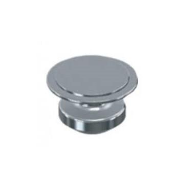 Atago Refractometer – Magic Adaptor