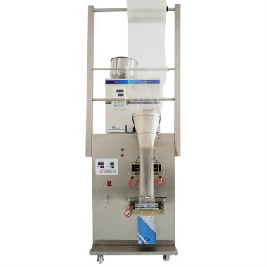 Automatic Packaging Machine AP-150g