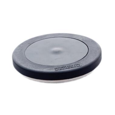 Espresso Gear - Attento Clickmat - Tamping Mat