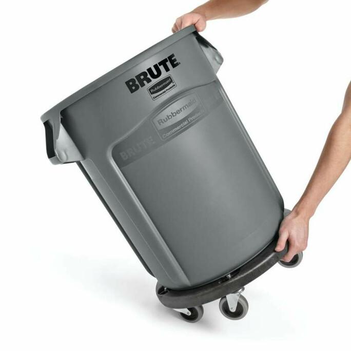 Brute Coffee Container 75,7L #2