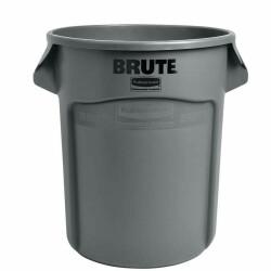 Brute Coffee Container 37,9L