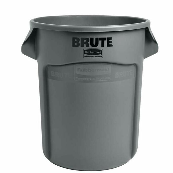 Brute Coffee Container 75,7L #3