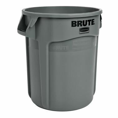 Brute Coffee Container 75,7L