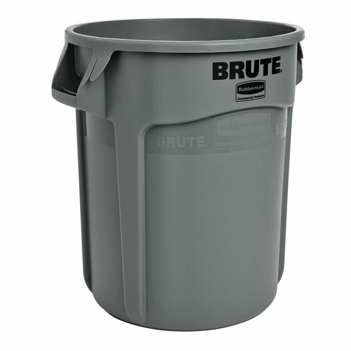 Brute Coffee Container 75,7L #1