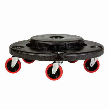 Brute Quiet Dolly for Coffee Container 75,7L