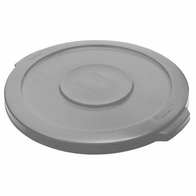 Brute Lid for 75,5L Coffee Container #1