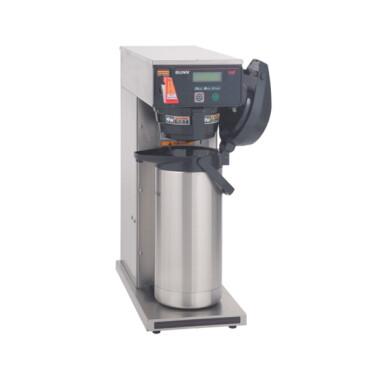 Bunn AXIOM-APS - Commercial filter coffee maker