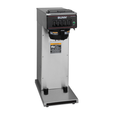 Bunn CWA-APS - Commercial filter coffee machine
