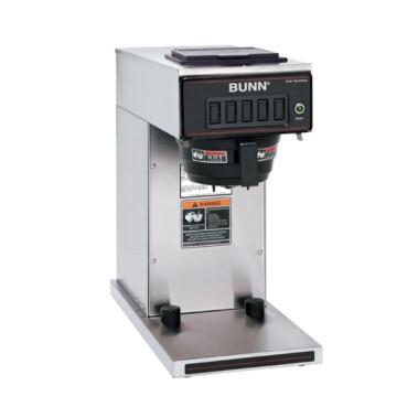 Bunn CWA-TC - Commercial filter coffee machine