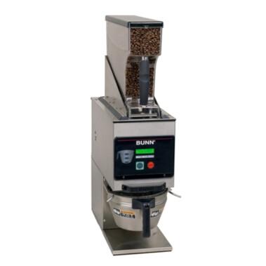 Bunn G9WD-RH SST - Coffee grinder