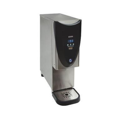Bunn H3EA - Hot water dispenser