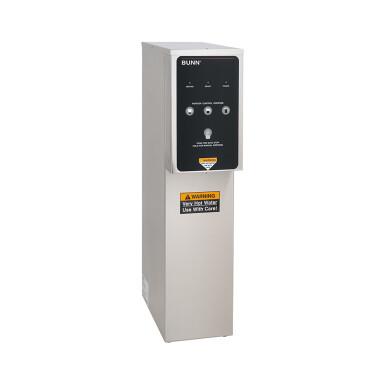 Bunn H5EA - Hot Water Dispenser