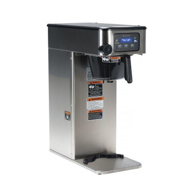 Bunn Infusion Series Coffee Brewer 3.0
