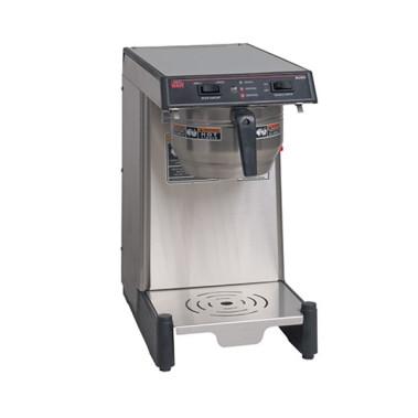 Bunn Smart WAVE-S-BF-APS - Automatic coffee machine