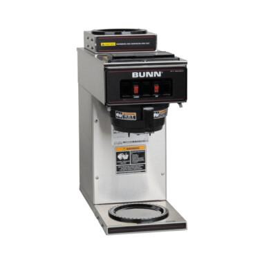Bunn VP17A-2 - Automatic coffee machine