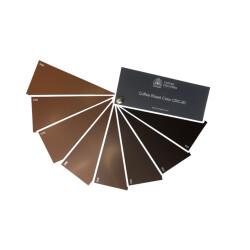 Coffee Roast Color CRC-80