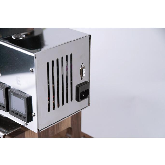 Cube Coffee Roaster G300 #3