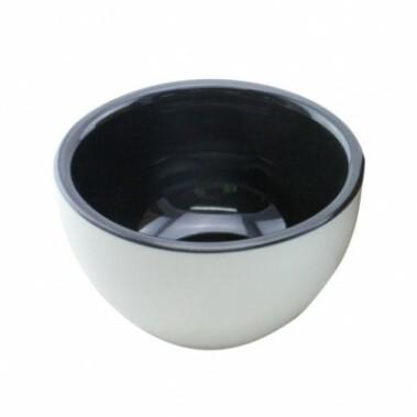 Rhino Cupping Bowl Product