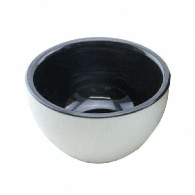 Rhino Cupping Bowl Product #1