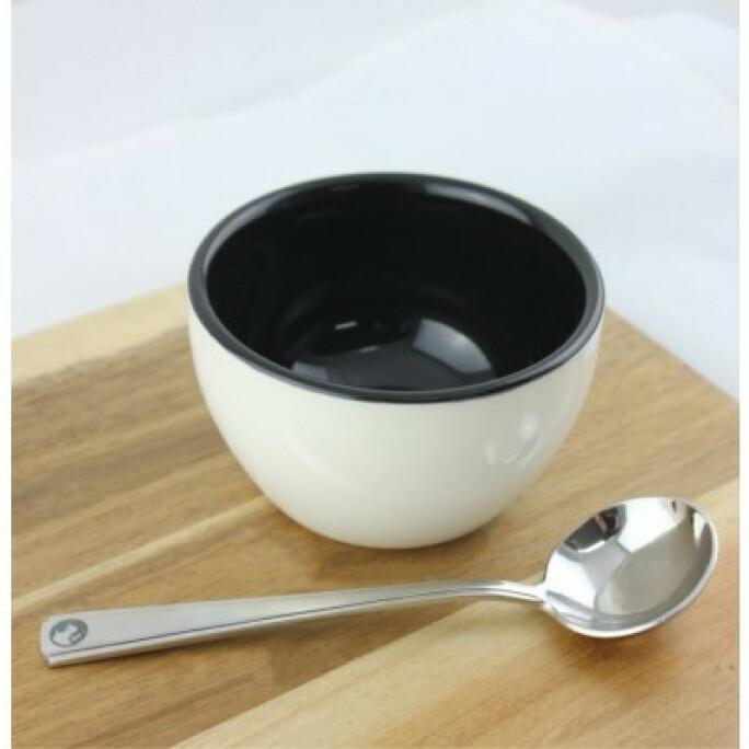 Rhino Cupping Bowl Product #3