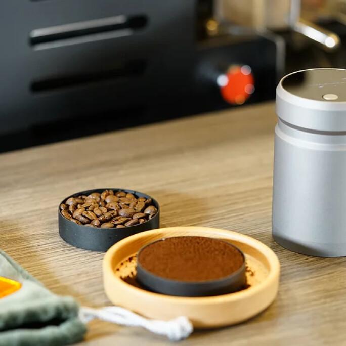 Coffee Roast Analyzer Dipper KN-201 #7