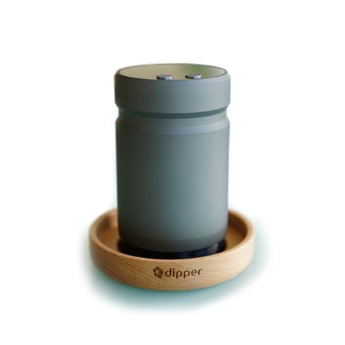 Coffee Roast Analyzer Dipper KN-201 #1