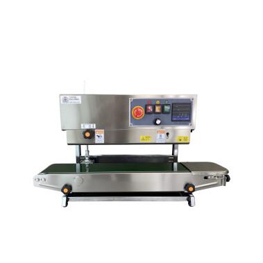 Linear Heat Sealer F900 - Universal