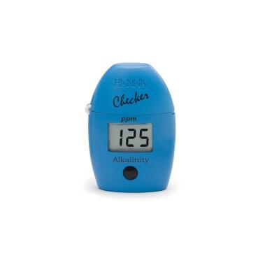 Freshwater Alkalinity Colorimeter HI 775