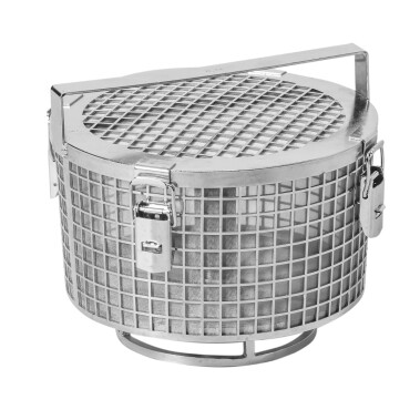 HardTank Basket Large