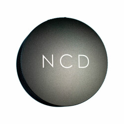 Nucleus Coffee Distributor - Black