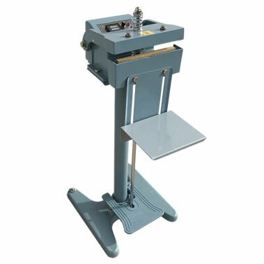 Foot Drive Constant Heat Sealer P300
