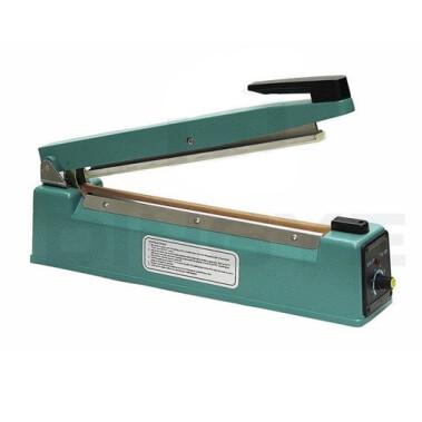 Impulse Heat Sealer PI200
