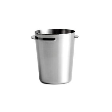 Portafilter Dosing Cup