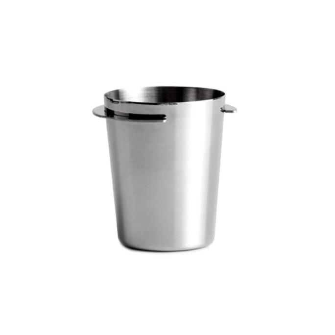 Portafilter Dosing Cup #1