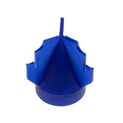 Pro-Fondi EVO Blue Impeller (53-54mm)
