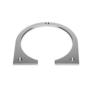 Pro-Fondi EVO PST Stainless steel plate