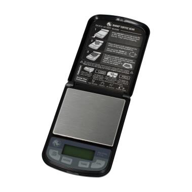 Rhino  Pocket scale 600g
