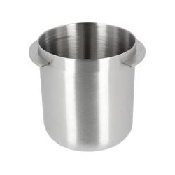 Rhino Coffee Gear - Dosing Cup Short