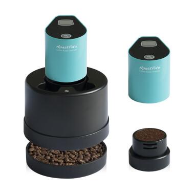 Coffee Roast Analyzer RoastRite RA-710BF