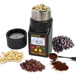 DRAMINSKI TG pro coffee & cocoa