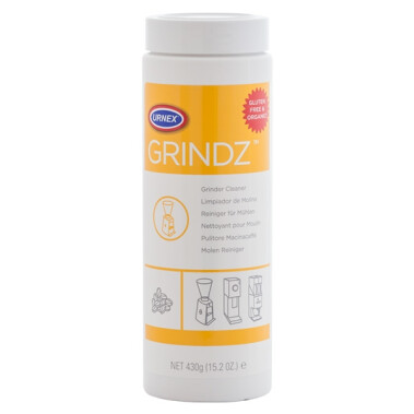Urnex Grindz - Grinder cleaner 430g