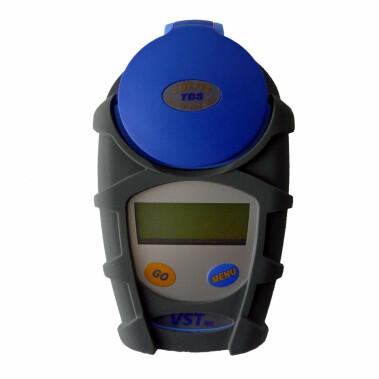 VST LAB Coffee III Refractometer