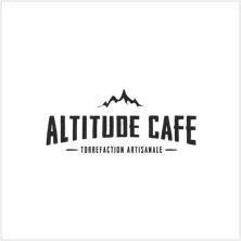 Altitude Cafe