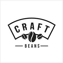 Craftbeans