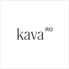 Kava Family
